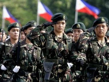 Philippine Army PAWacsjpg