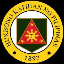 Philippine Army httpsuploadwikimediaorgwikipediacommonsthu