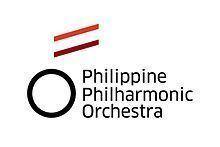 Philippine Philharmonic Orchestra httpsuploadwikimediaorgwikipediacommonsthu