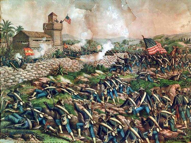 Philippine–American War PhilippineAmerican war Sullivansnewscom