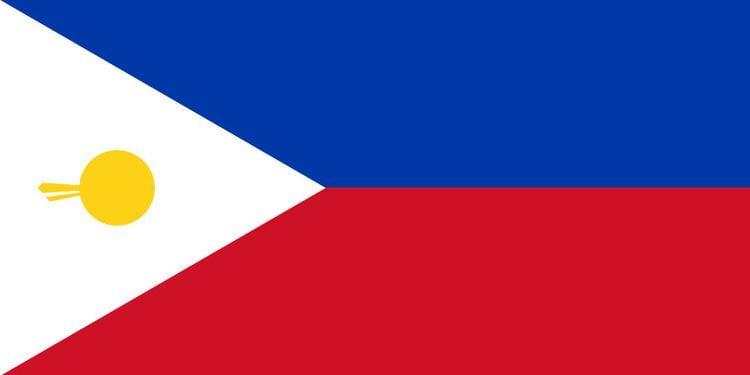 Philippines httpsuploadwikimediaorgwikipediacommons99