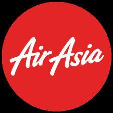 Philippines AirAsia httpsuploadwikimediaorgwikipediacommonsthu