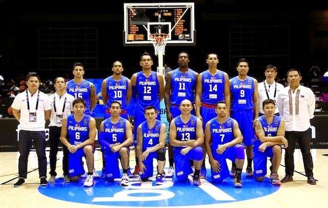 Philippines men's national basketball team 3bpblogspotcomd5fO7Gl81WkVAHlV89RbIAAAAAAA