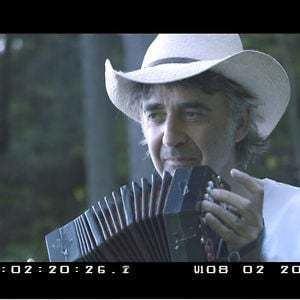 Phillip Barker (film director) phillip barker on Vimeo