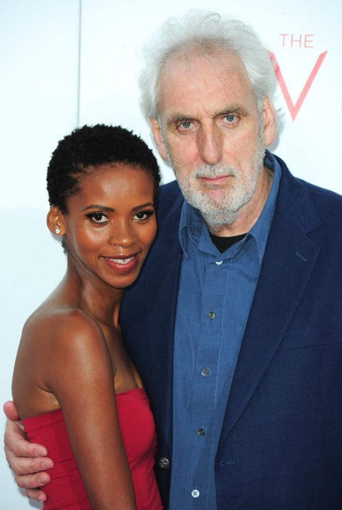 Phillip Noyce Phillip Noyce Biography and Filmography 1950