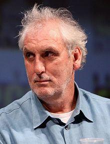 Phillip Noyce httpsuploadwikimediaorgwikipediacommonsthu