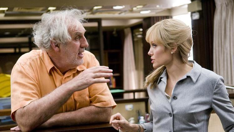 Phillip Noyce Director Phillip Noyce will cast a great Australian actor in his
