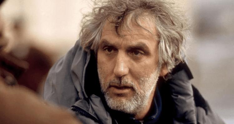 Phillip Noyce Phillip Noyce Great Director profile Senses of Cinema