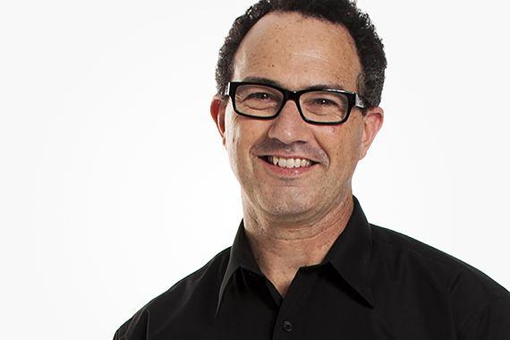 Phillip Sametz Phillip Sametz Top Fives ABC Classic FM Classic 100 2015