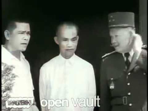 Phạm Công Tắc c H Php Phm Cng Tc YouTube