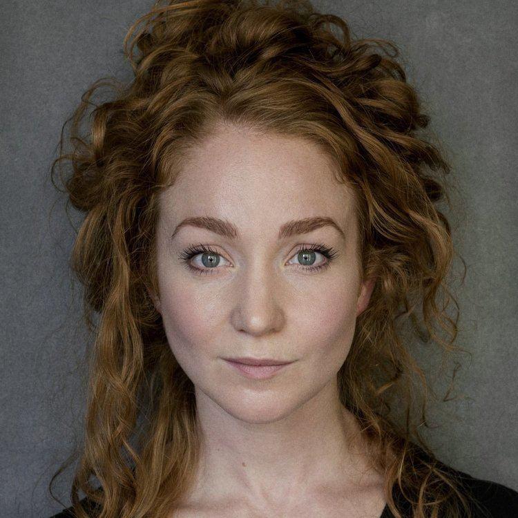 Phoebe Thomas (born 1983) nude photos 2019