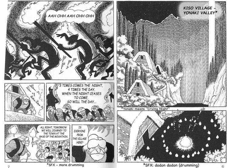 Phoenix (manga) Phoenix by Osamu Tezuka Osamu Tezuka Pinterest Phoenix Manga