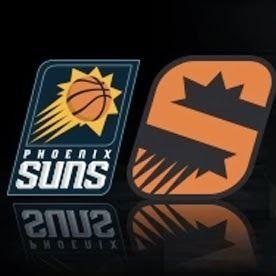 Phoenix Suns httpslh4googleusercontentcom1Uirg3UwebEAAA
