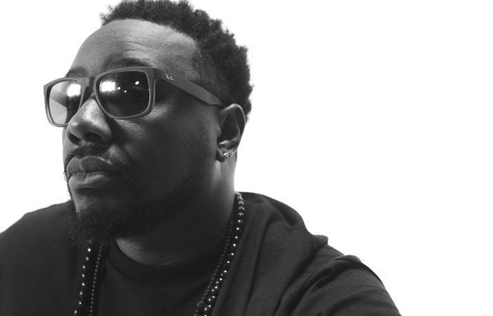 Phonte Phonte39s Top 10 Awesomely Bad HipHop Love Songs For