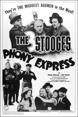 Phony Express httpsuploadwikimediaorgwikipediaen226Pho