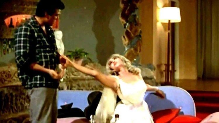 Phool Aur Patthar 1966 Sheeshe Se Pee Ya Paimane Se HD YouTube