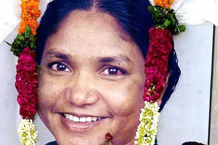 Phoolan Devi Birth anniversary The life and times of India39s Bandit