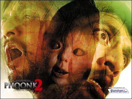 PHOONK 2 director Milind I had complete freedom bollywood news
