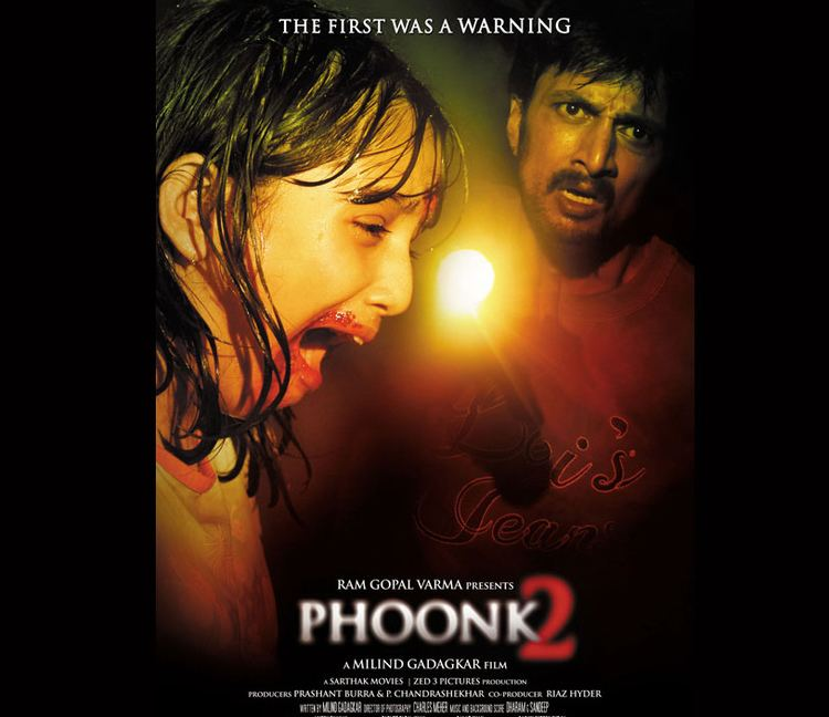 Phoonk 2 Watch hd geo movies