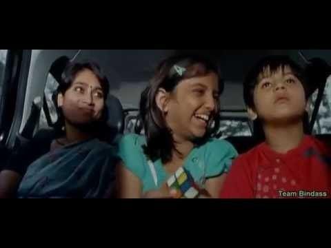 phoonk 2 full movie YouTube