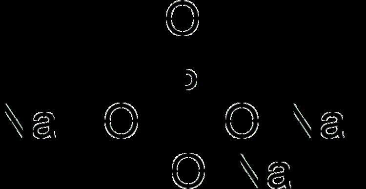 Phosphate Trisodium phosphate Wikipedia