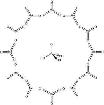 Phosphomolybdic acid httpsbetastaticfisherscicomimages41789wljpg