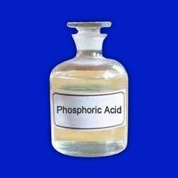 Phosphoric acid Phosphoric Acid in Bengaluru Karnataka Dipotassium Hydrogen