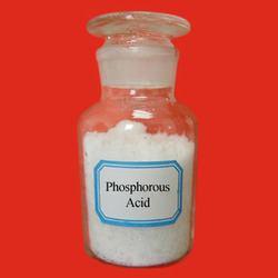 Phosphoric acid Phosphoric Acid in Kolkata West Bengal Dipotassium Hydrogen