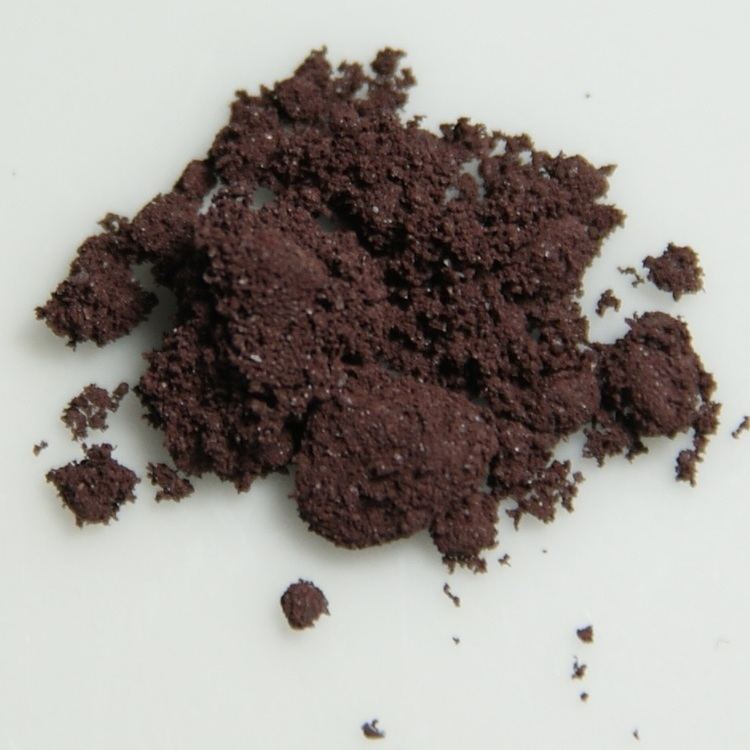 Phosphorus The Essential Element How Phosphorus Scarcity Endangers the World