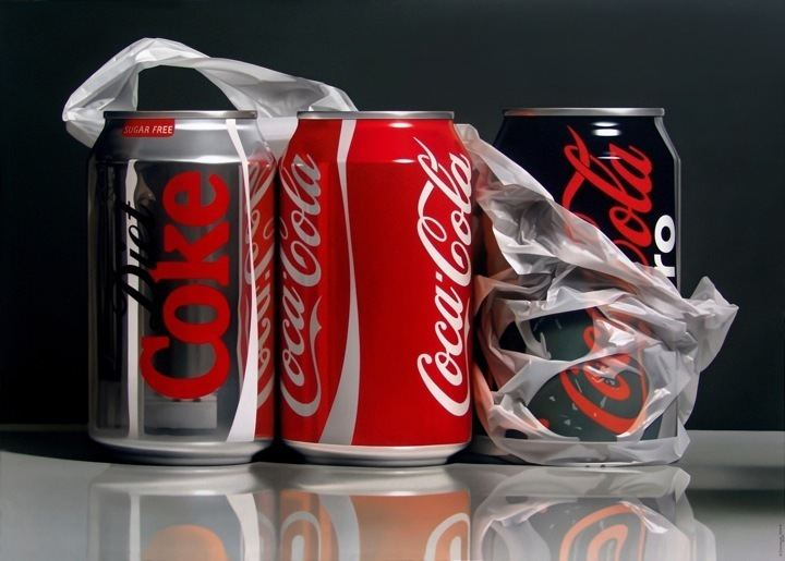 Photorealism 78 Best images about photorealism on Pinterest Hyperrealism