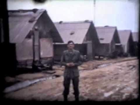 Phu Bai Combat Base httpsiytimgcomvieKPxnM41Hwhqdefaultjpg