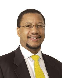 Phuthuma Nhleko wwwitwebcozasectionspictures2010PhuthumaNh