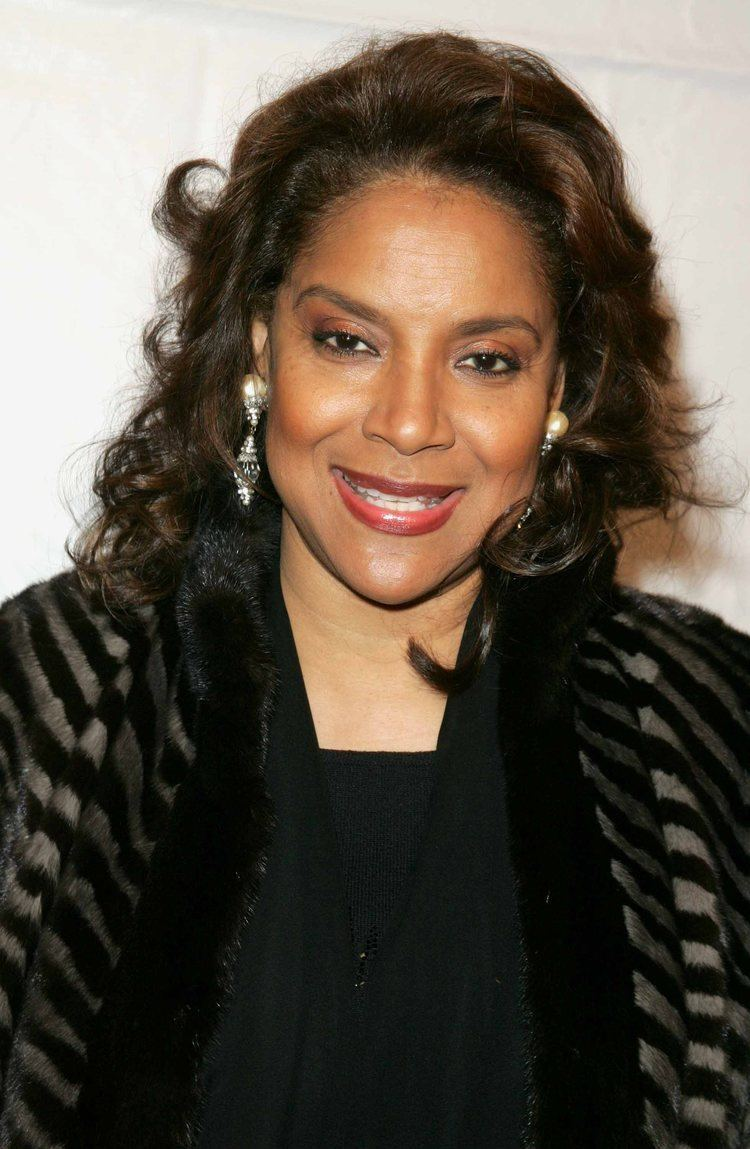 Phylicia Rashad PHYLICIA RASHAD WALLPAPERS FREE Wallpapers amp Background