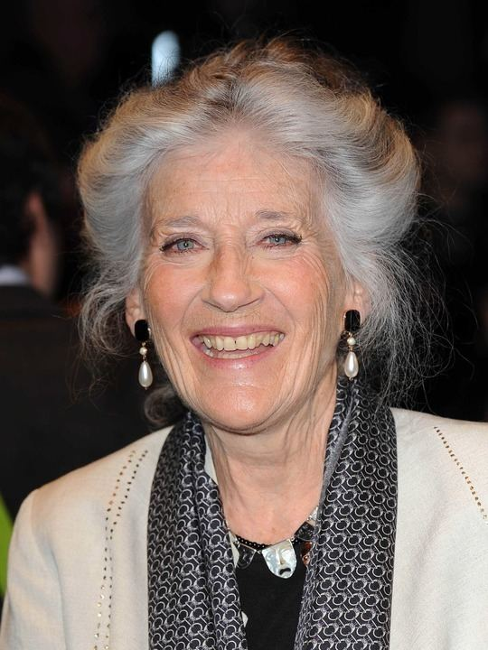 phyllida law images