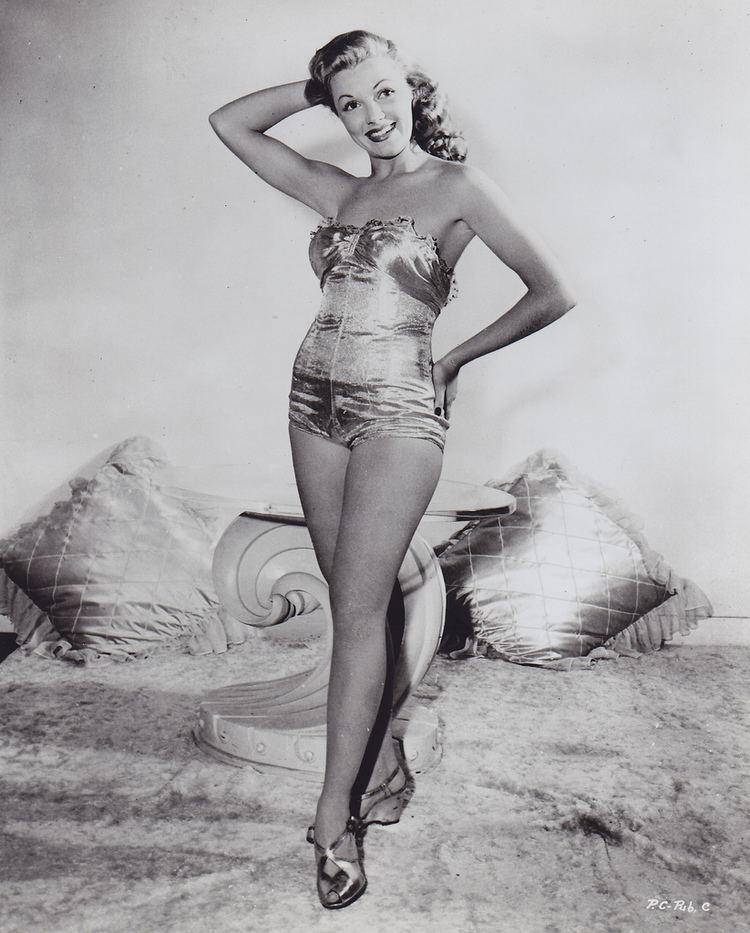 Phyllis Coates Phyllis Coates c1949III Flickr Photo Sharing