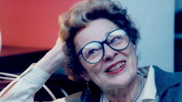 Phyllis Grosskurth wwwthestarcomcontentdamthestarnewsgta2015