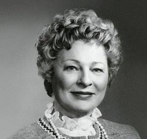 Phyllis Grosskurth wwwcabbagetownpeoplecawpcontentuploads20160