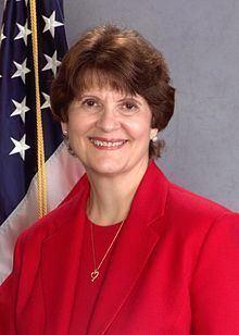 Phyllis Mundy httpsuploadwikimediaorgwikipediacommonsthu