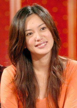 Phyllis Quek Remember Ah Jie Phyllis Quek Heres what shes up to now