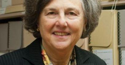 Phyllis Zagano - Alchetron, The Free Social Encyclopedia