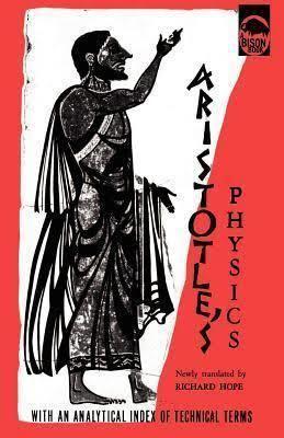 Physics (Aristotle) t1gstaticcomimagesqtbnANd9GcRR8wBB1Pdav9K2Rc