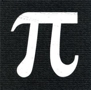 Pi Pi film Wikipedia