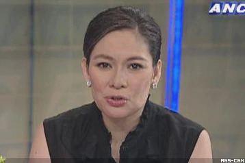 Pia Hontiveros bids farewell to ABS-CBN   ABS-CBN News