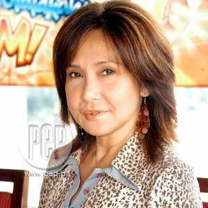 Pia Moran Pia Moran wants another chance in showbiz PEPph