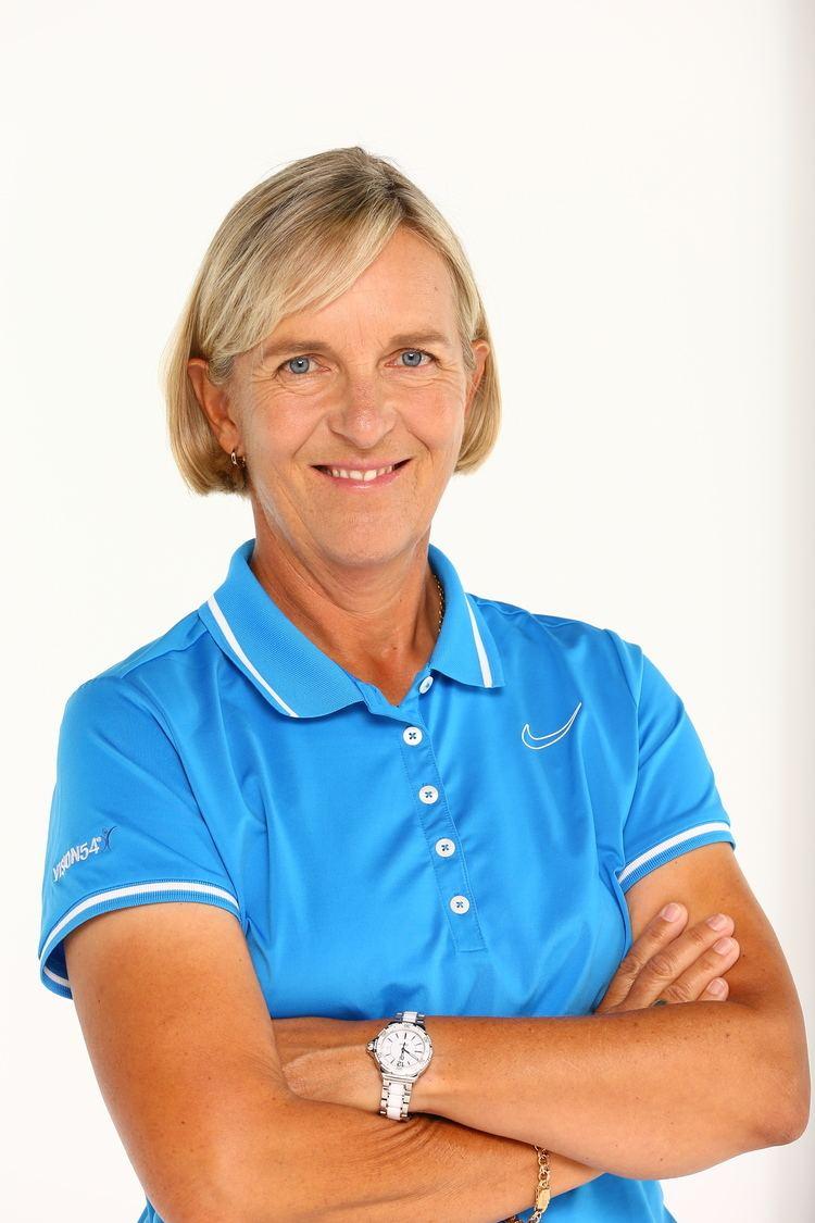 Pia Nilsson (golfer) Pia NilssonLeading Female Golf Coach Melbourne Golf Coach