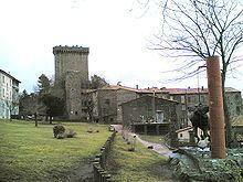 Piancastagnaio httpsuploadwikimediaorgwikipediacommonsthu