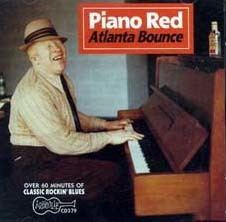 Piano Red Piano Red Dr Feelgood and the Beatles LikeTheDewcom