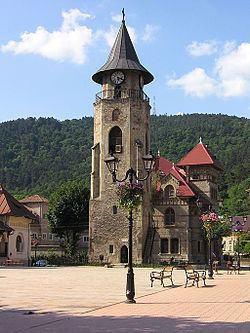 Piatra Neamț httpsuploadwikimediaorgwikipediacommonsthu