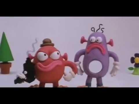 Pib and Pog FaZE Pib and Pog YouTube