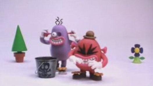 Pib and Pog Pib and Pog Video Dailymotion